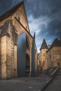 Sarlat la Canéda stage et voyage photo ©terra photo